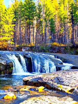 south-umpqua-falls